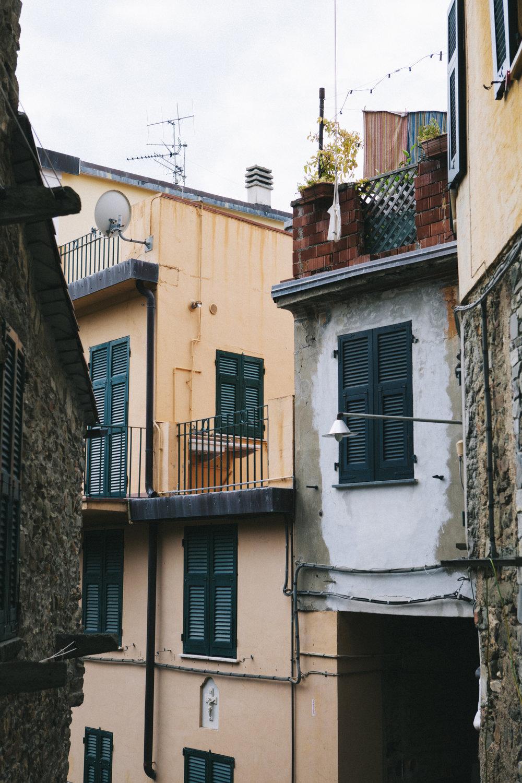 Corniglia_2251.jpg