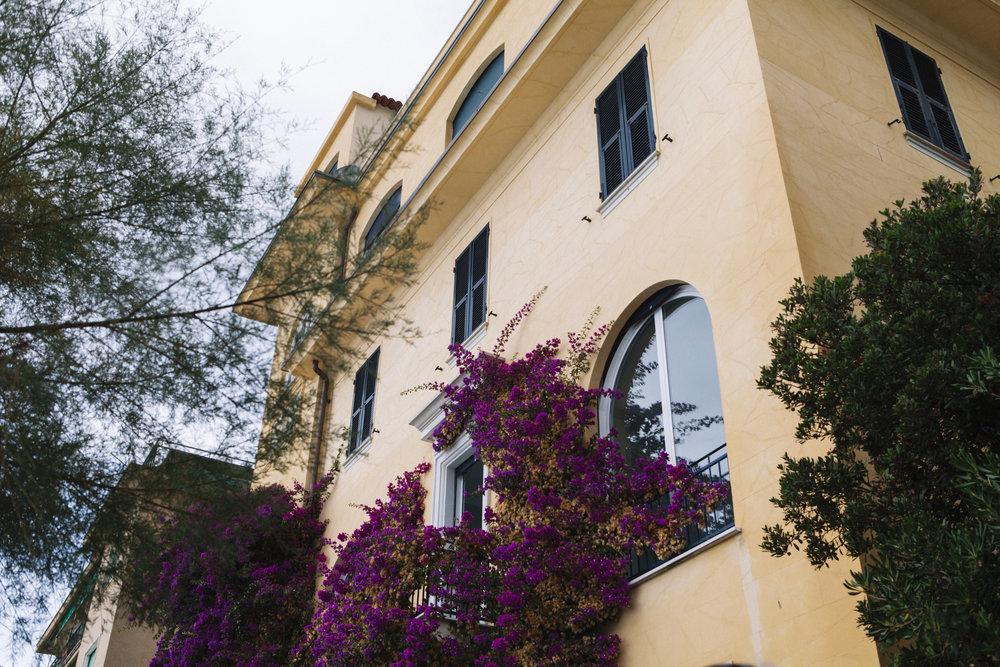 Monterosso_2147.jpg