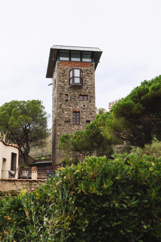 Monterosso_2151.jpg