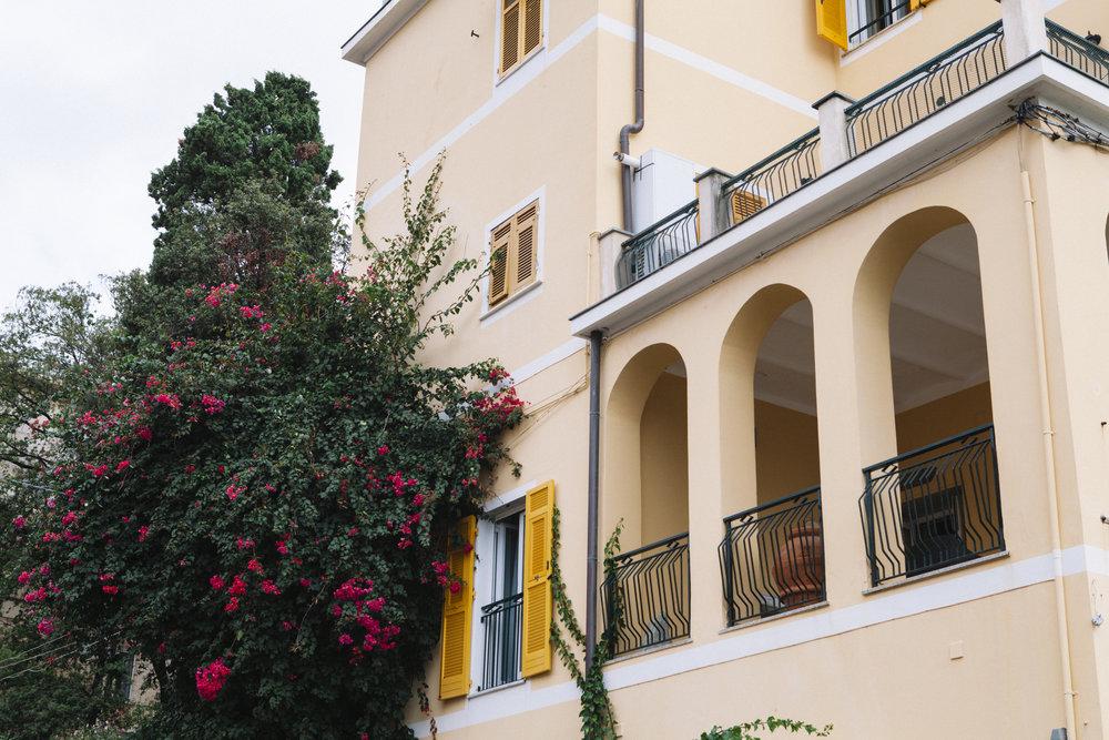 Monterosso_2158.jpg