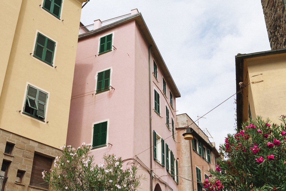 Monterosso_2165.jpg