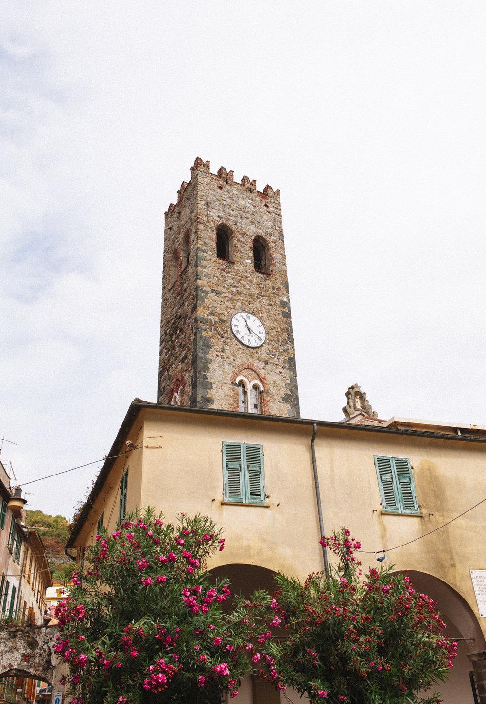 Monterosso_2164.jpg