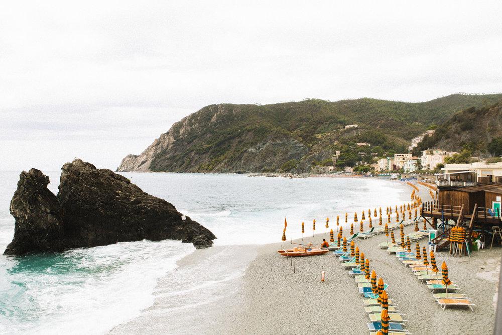 Monterosso_2161.jpg