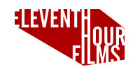 Eleventh Hour Films
