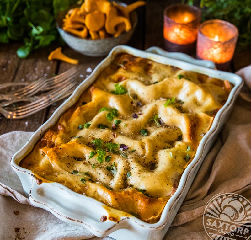 Saxtorp_recept-kantarell-lasagne.jpg