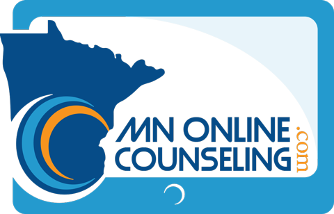 Minnesota  Online Counseling