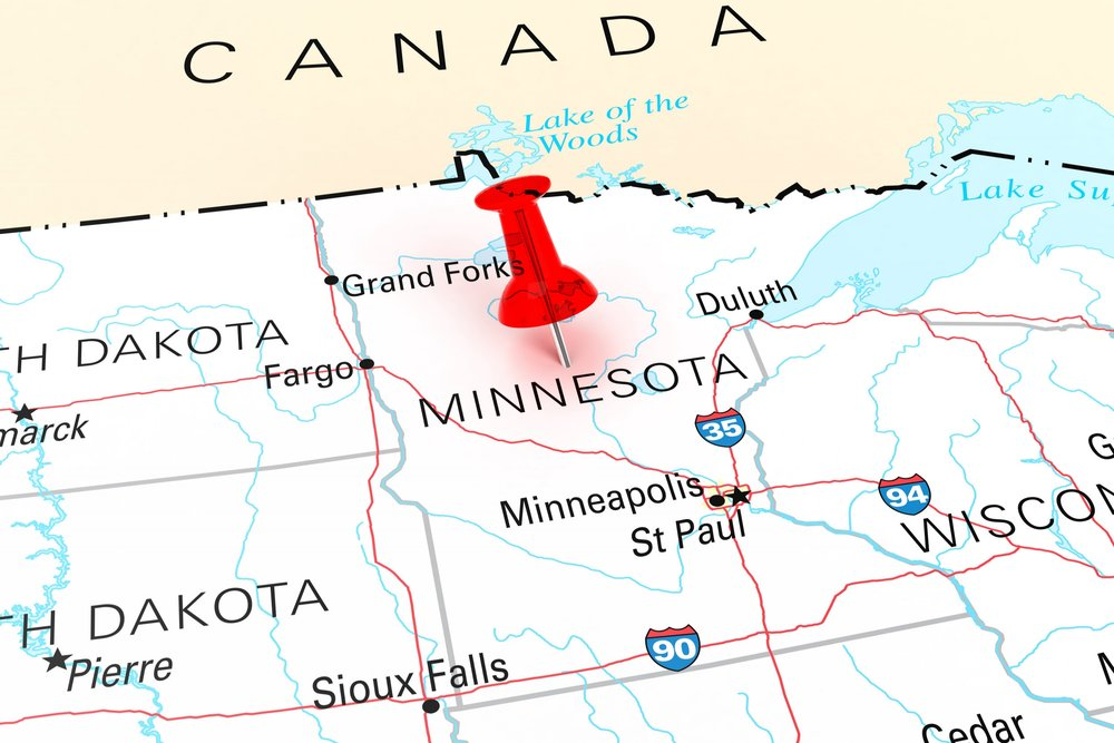 State of MN map pin.jpg