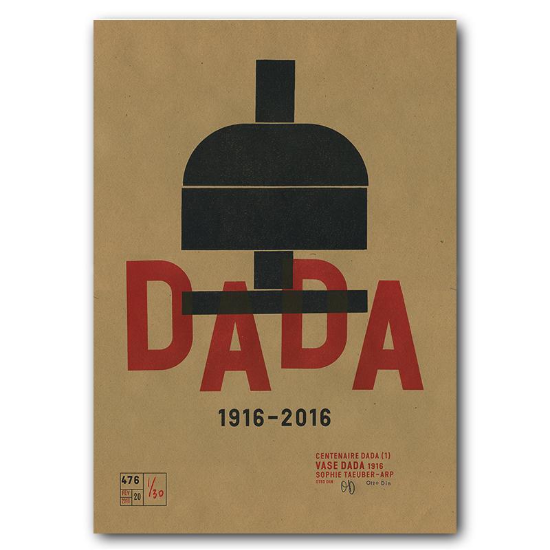 DADA-1-SQUARE.jpg
