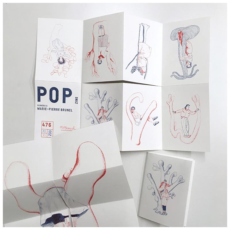 POP-5-web.JPG