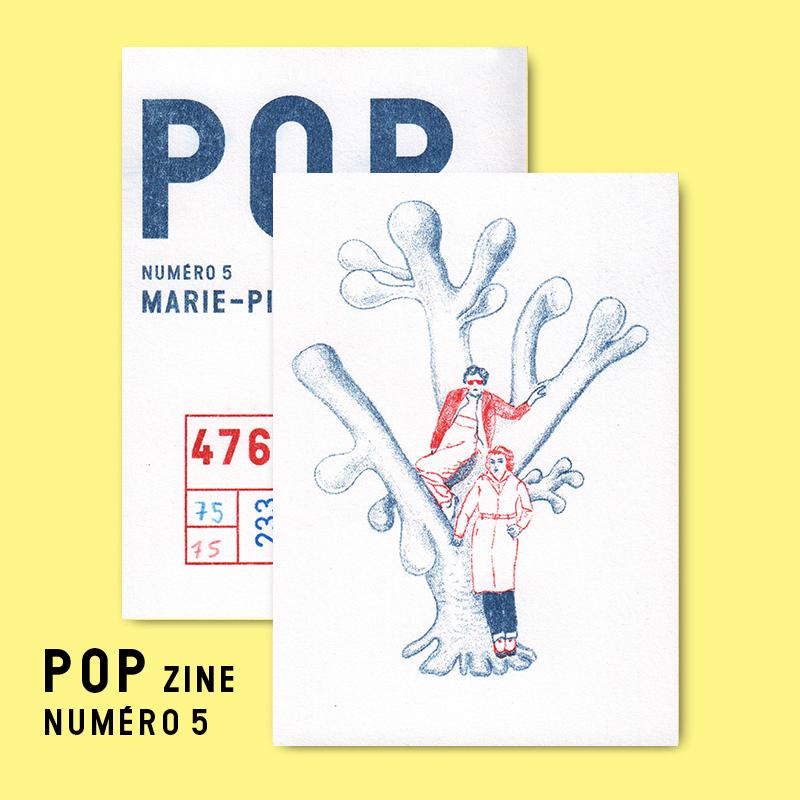POP-5-square.jpg