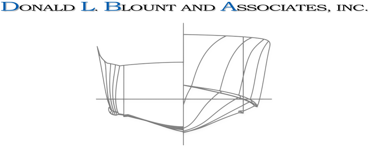 Donald L. Blount & Associates, Inc.