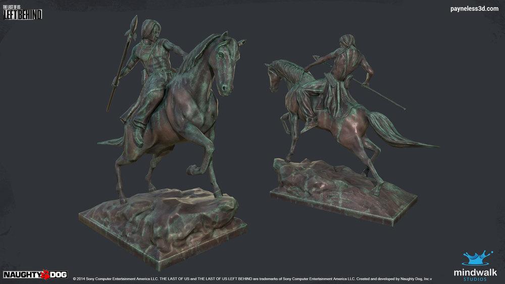leftBehind_statue_a.jpg