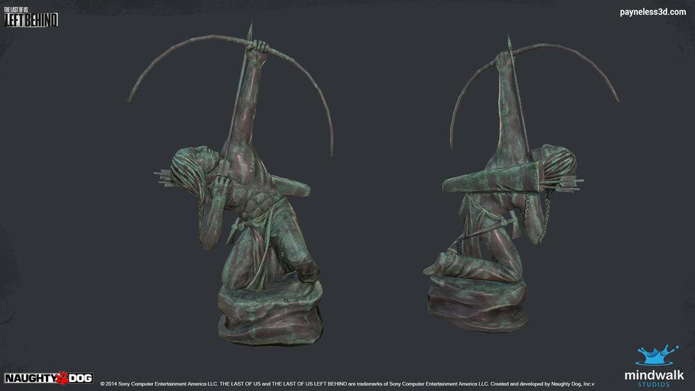 leftBehind_statue_b.jpg