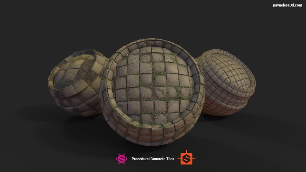 concrete-material-ap.jpg