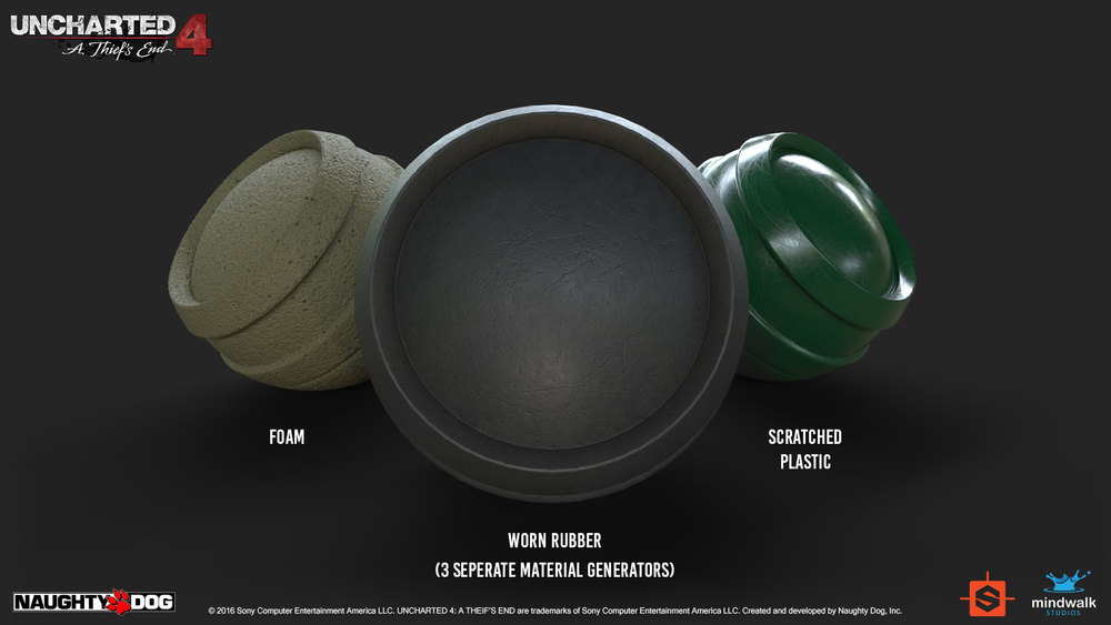 mw_industrial_substance_materials.jpg