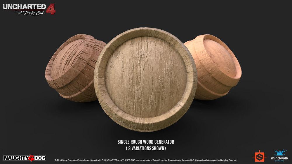 mw_rough_wood_substance_materials.jpg