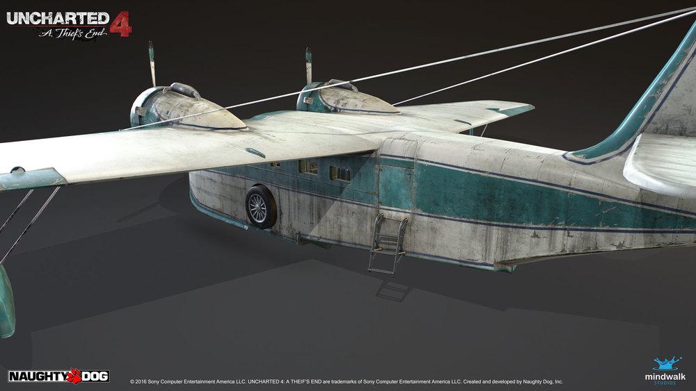 mw_plane_exterior_back.jpg