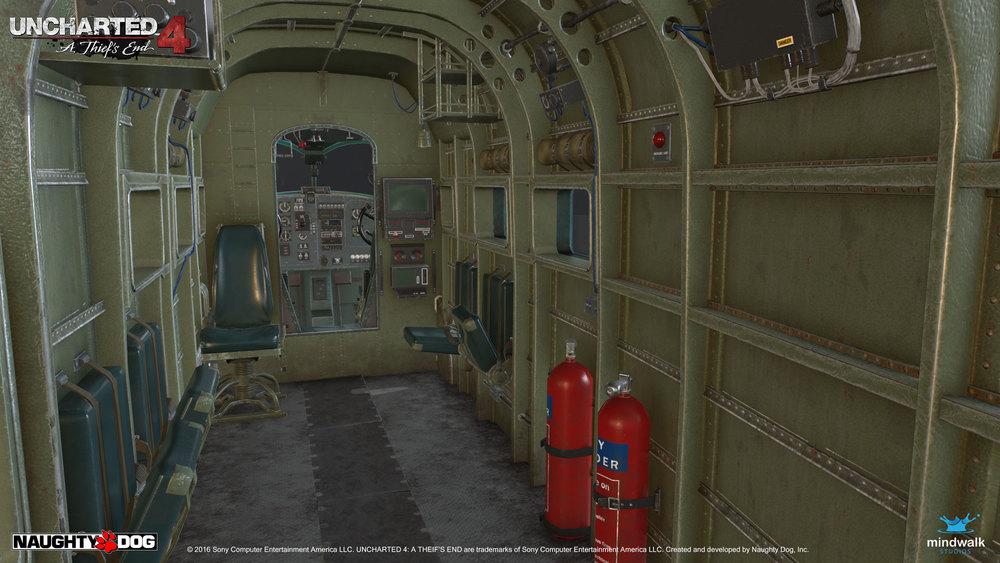 mw_plane_interior.jpg