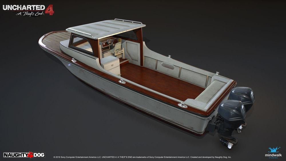 mw_hero_boat_exterior_back.jpg