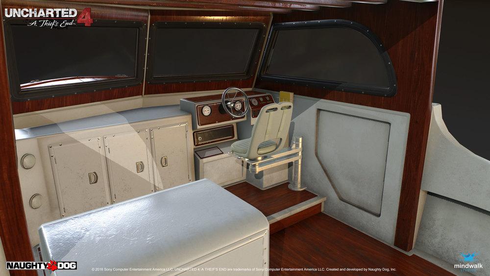 mw_hero_boat_interior.jpg
