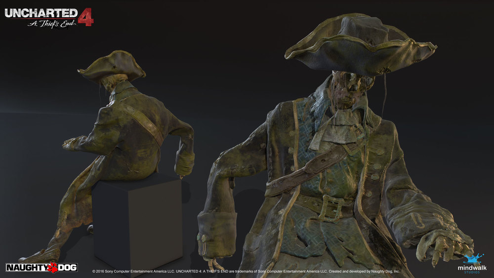 mw_pirates_C.jpg