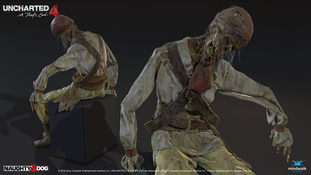 mw_pirates_H.jpg