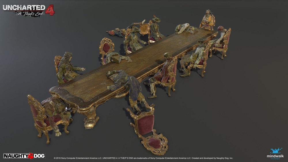 mw_pirates_table.jpg
