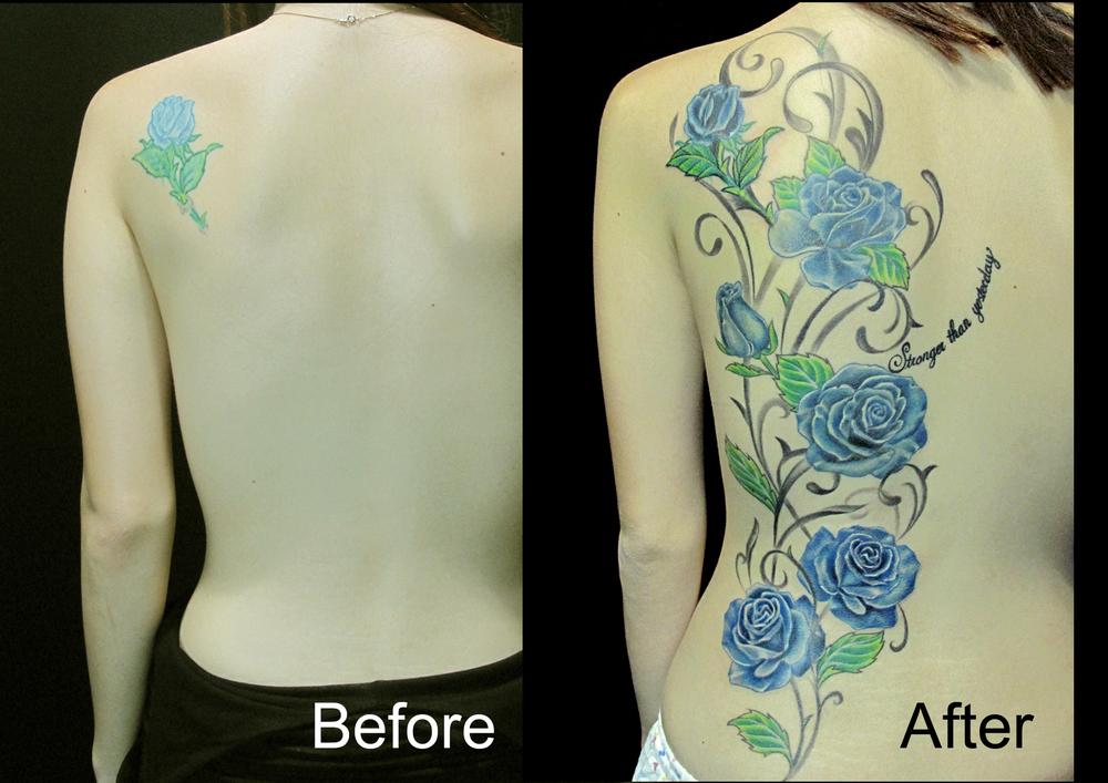 add on roses.jpg