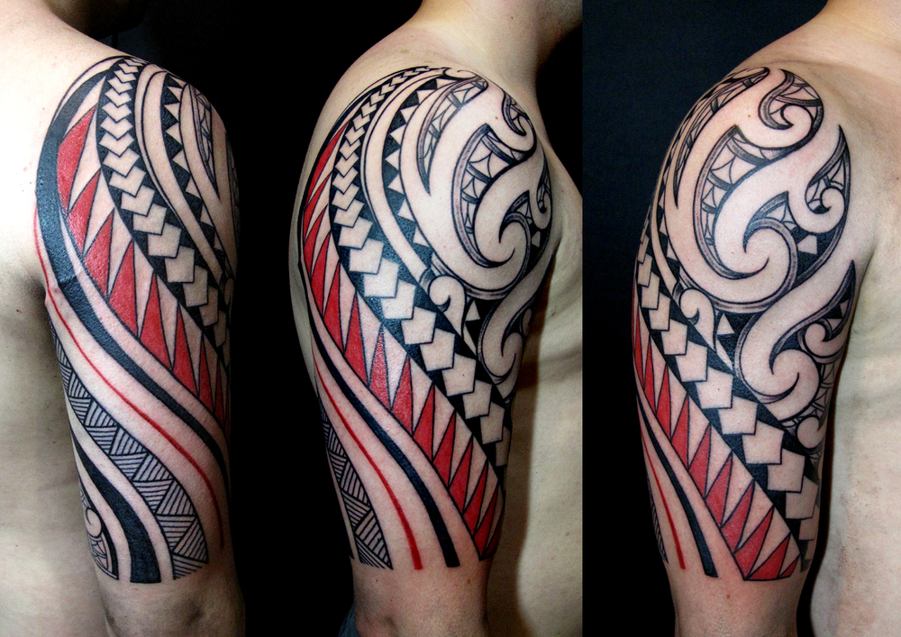 tahiti maori arm.jpg