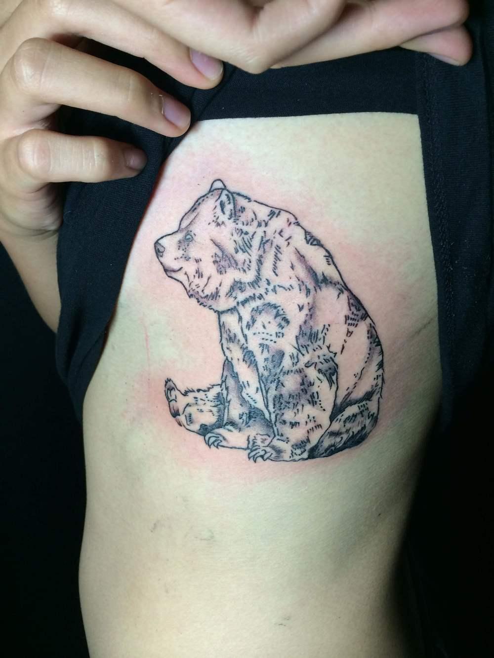 Singapore Tattoo Tattoo Singapore Best Tattoo Artist Best