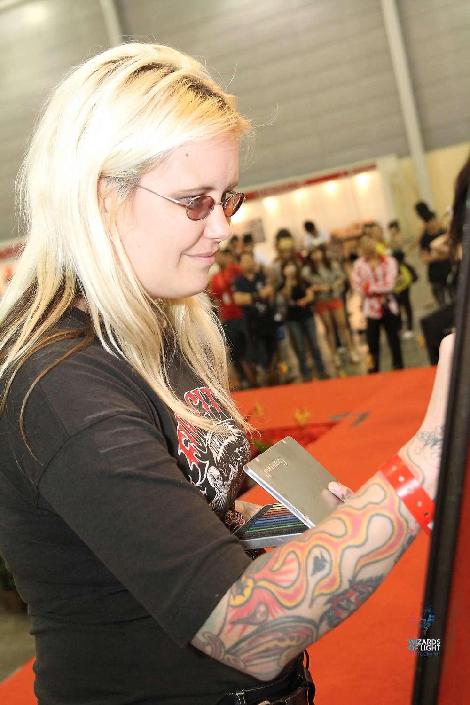 Michelle Myles_Daredevil Tattoo.JPG
