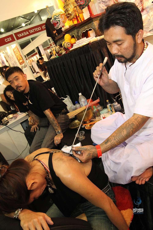 Sant yant Thai tattoo.2.JPG