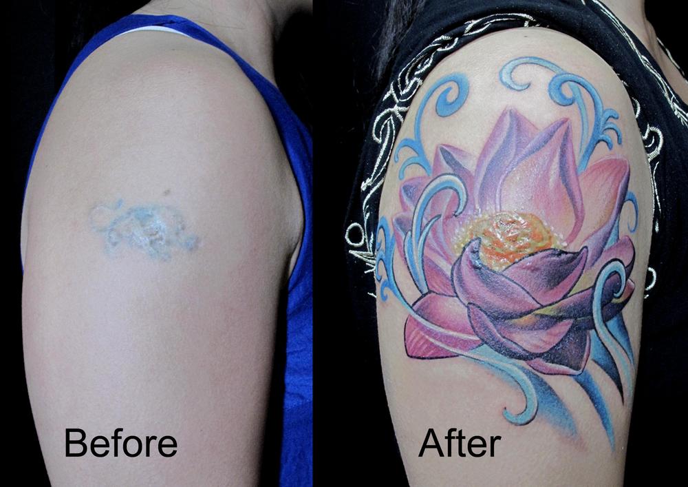 Cover scar w Lotus.jpg
