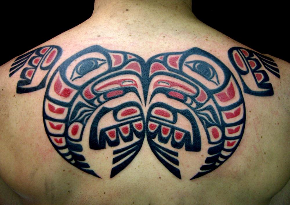 Haida tribal.jpg