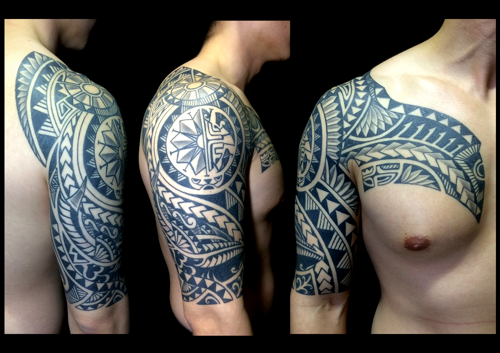 Mix tribal arm to shoulder.jpg