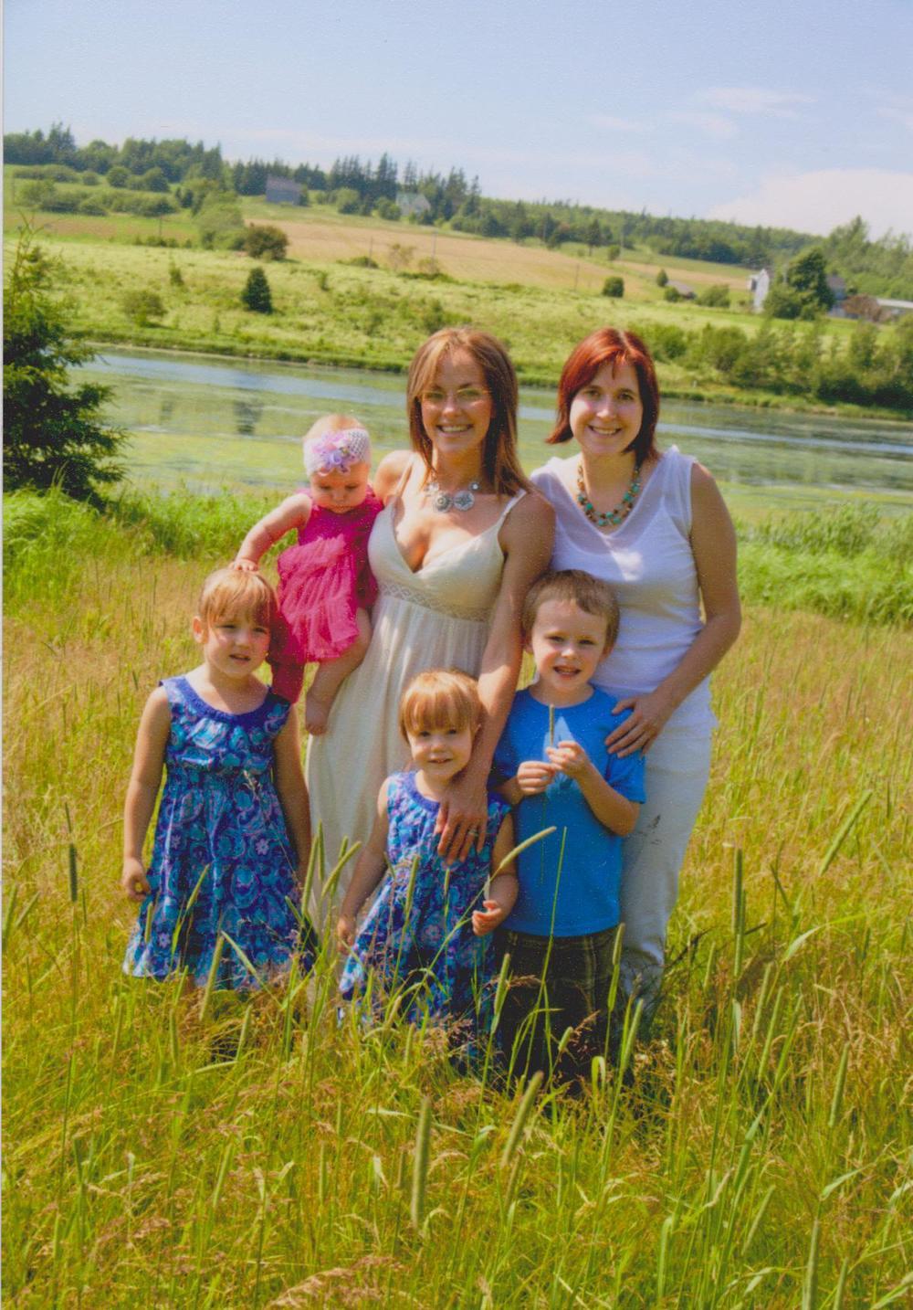 summer2012familypics 002.jpg