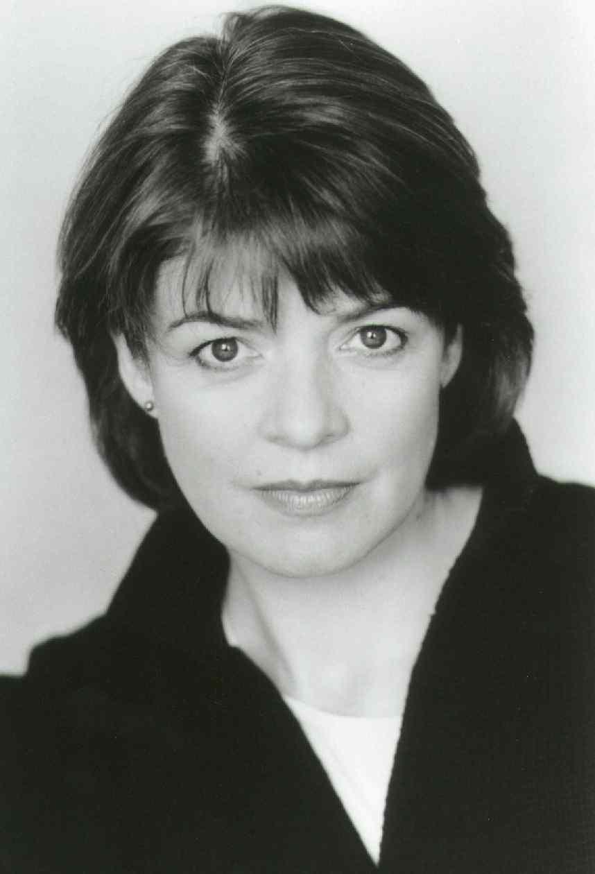 Julia Watson