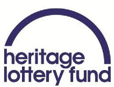 HeritageLotteryLogo