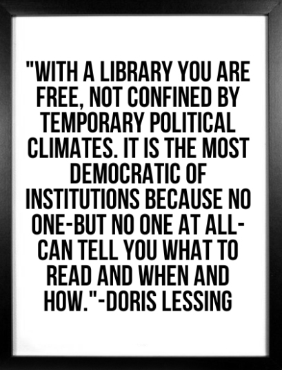 doris-lessing-quote.jpg