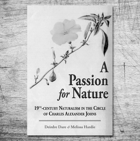 A-passion-for-nature.jpg