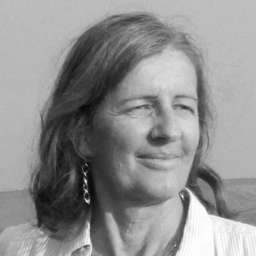 Helen Hoyle - Arts Lead