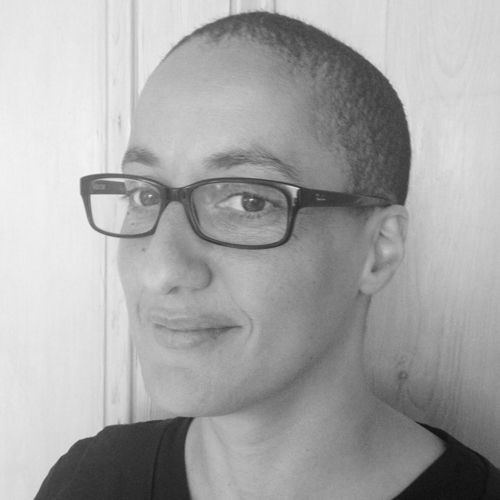 Miki Ashton -  Design Consultant