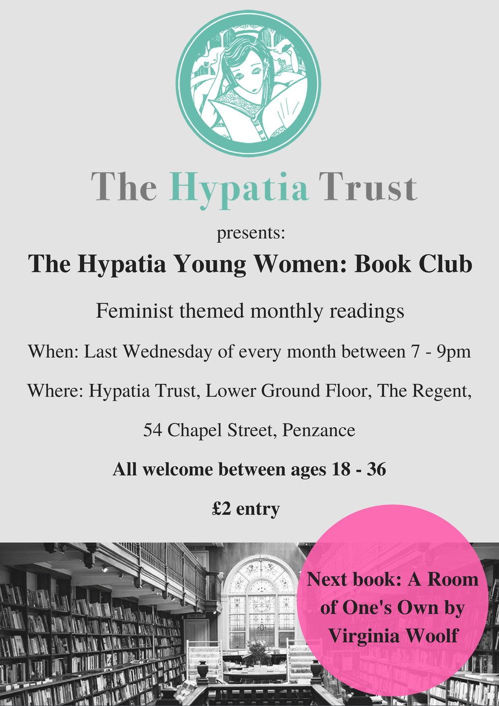 Hyptia-Trust1-August-1.jpg