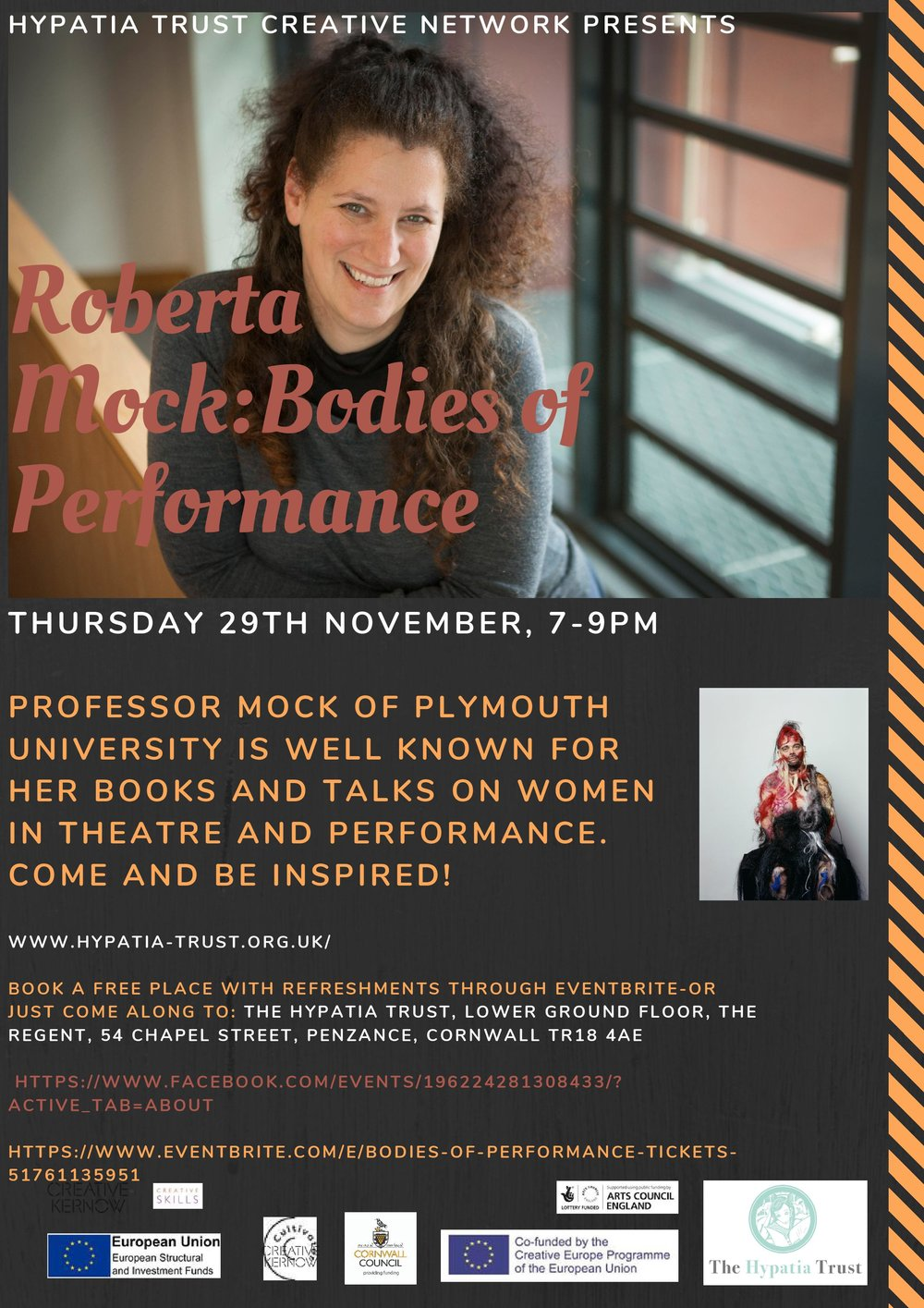 Roberta mock presentation-page-001.jpg
