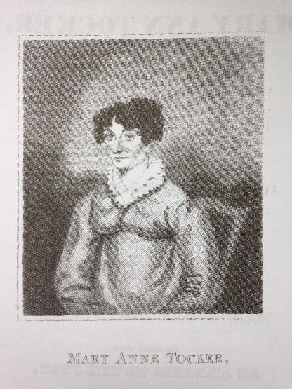 Mary Ann Tocker.JPG