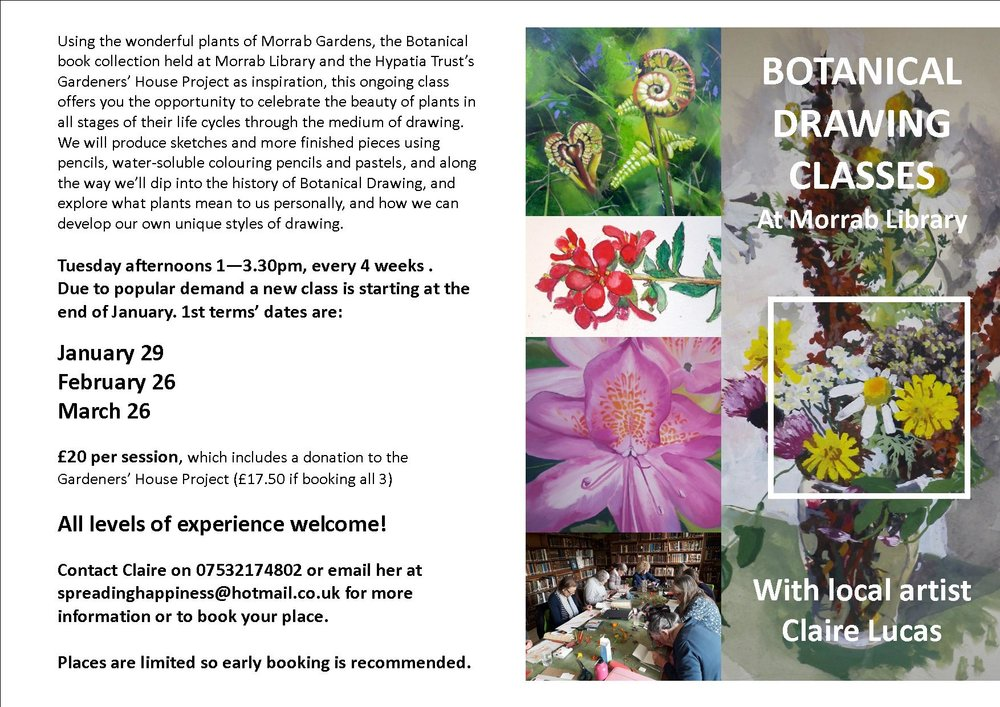 Botanical Drawing monthly classes 2019 group 2.jpg
