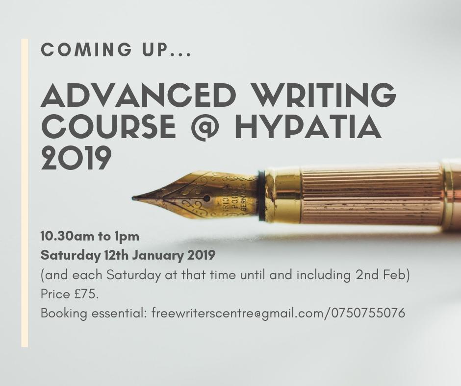 WRITING CLASSES AT HYPATIA 2019.jpg