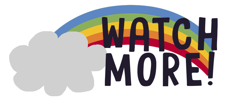 watchmore.png