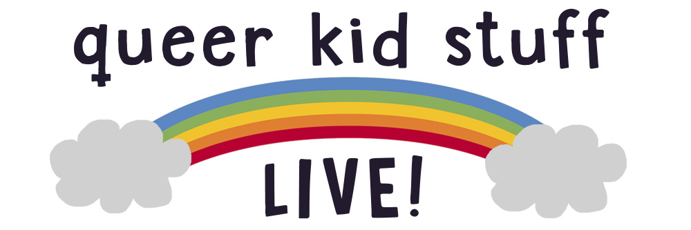 QKS-live.jpg