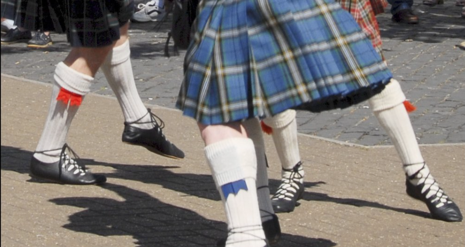 scottish-dancing-abingdon-oxford